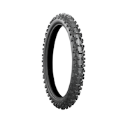 Bridgestone Fordæk 80/100-21 Battlecross X20